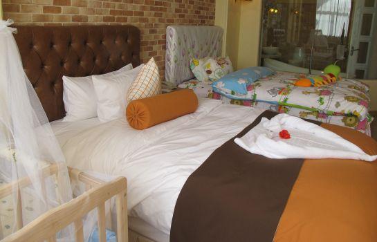 The Good Hotel : So good hotel bangkok thailand booking