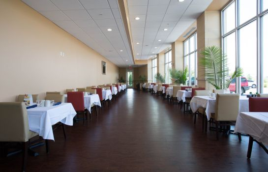 Restaurant Holiday Inn MURFREESBORO