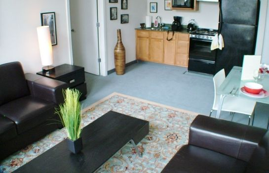 Information Pittsfield Apartments + Suites
