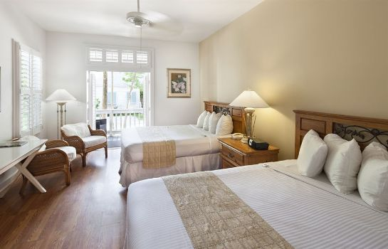 Suite Paradise Inn Key West-Adults Only
