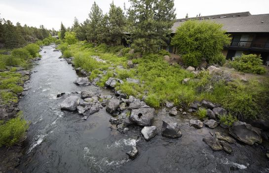 Imagen Riverhouse on the Deschutes