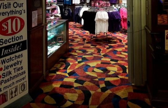 Shop Ramada by Wyndham Terrible's Hotel and Casino