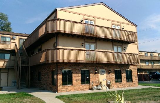 Photo Alexis Park Inn & Suites - Extended Stay