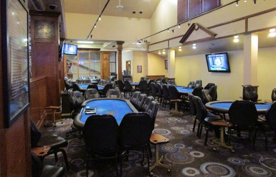 Informacja Lady Luck Casino Hotel Black Hawk