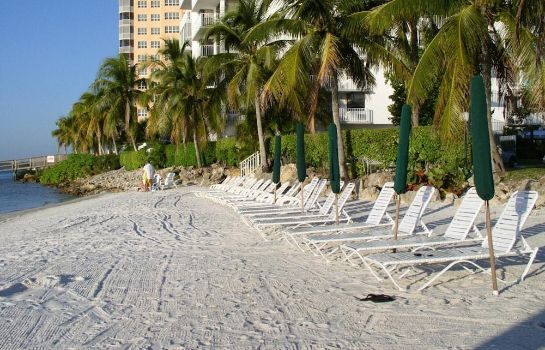 Strand Lovers Key Beach Club by Check In Vacation Rentals