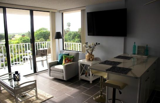 Informacja Lovers Key Beach Club by Check In Vacation Rentals