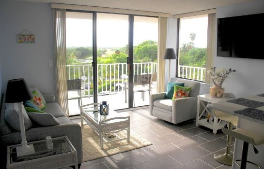 Information Lovers Key Beach Club by Check In Vacation Rentals