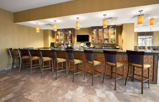 Hotel-Bar WINGATE BY WYNDHAM SEMINOLE
