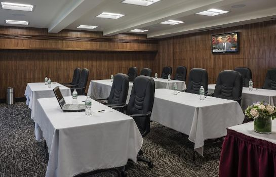 Meeting room Opera House Hotel