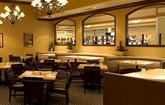 Café/Bistro Pahrump Nugget Hotel and Casino
