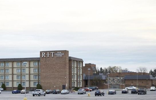 Info RIT Inn & Conference Center