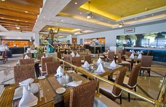 Restaurant Sunset Royal Beach Resort - All Inclusive