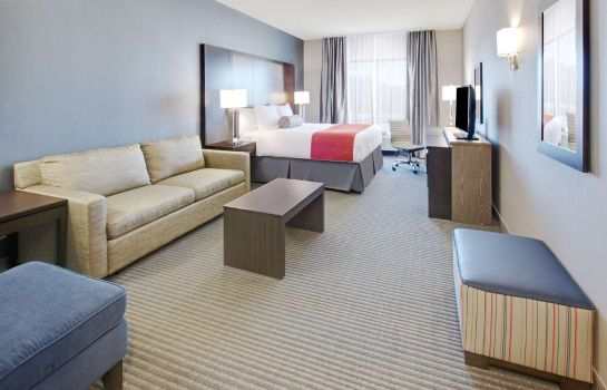 Suite Wingate by Wyndham San Angelo