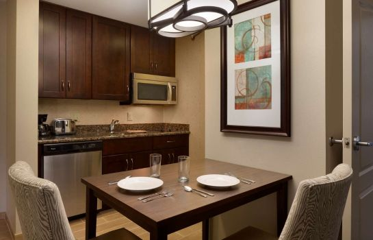 Camera Homewood Suites by Hilton Kalamazoo-Portage