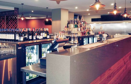 Restaurant Mercure Warragul