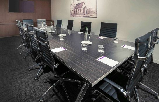 Conference room Mercure Warragul