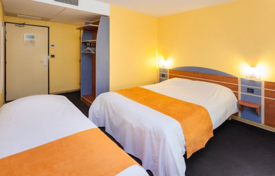 Triple room ALTICA Sarlat