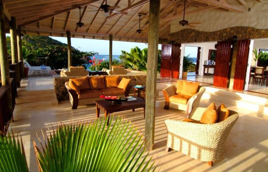 Terraza Palm Island Resort All Inclusive