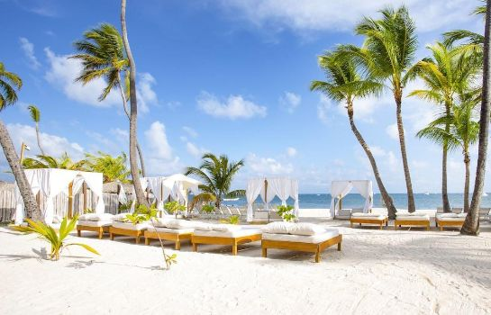 Strand Be Live Collection Punta Cana - All Inclusive Be Live Collection Punta Cana - All Inclusive