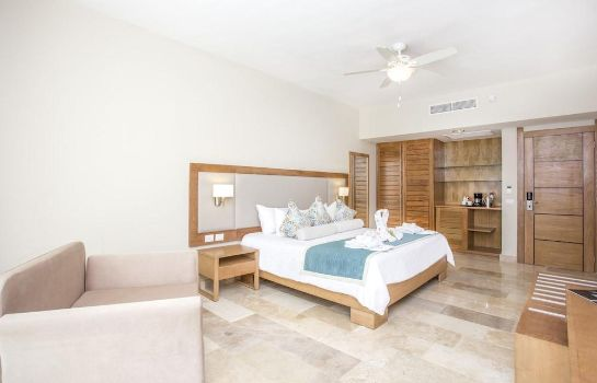 Standardzimmer Be Live Collection Punta Cana - All Inclusive Be Live Collection Punta Cana - All Inclusive