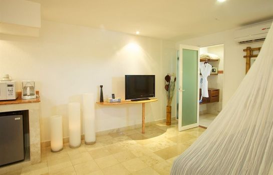 Standard room Illusion Boutique Hotel by Xperience Hotels - Adults Only