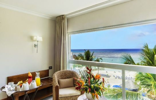 Standardzimmer Be Live Experience Hamaca Beach - All Inclusive
