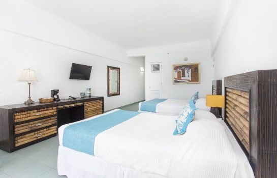 Standard room Be Live Experience Hamaca Beach