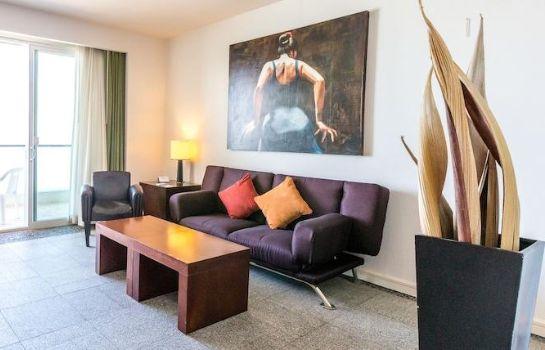 Rosarito Beach Hotel Playas De Rosarito Great Prices At Hotel Info