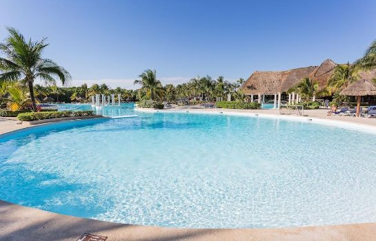 Bild Grand Palladium Colonial Resort & Spa All Inclusive