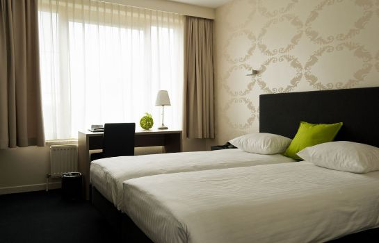 Triple room Hotel Essenza