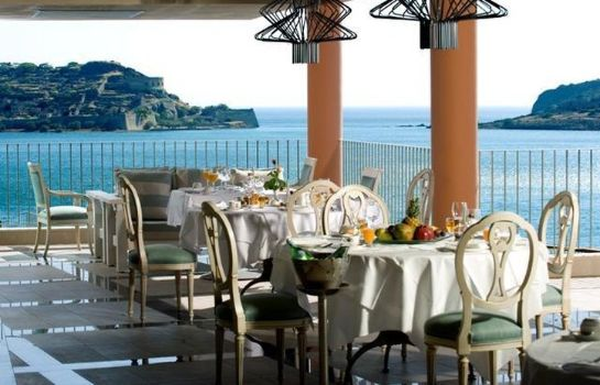Ristorante Domes of Elounda Autograph Collection