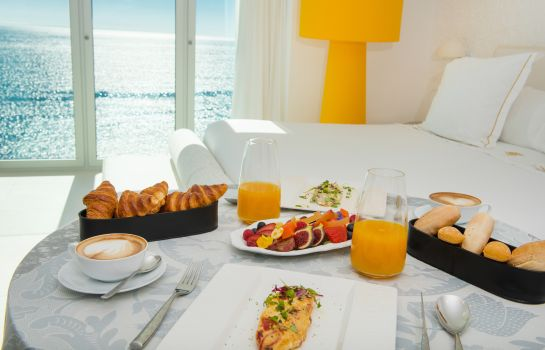 Info Iberostar Grand Portals Nous Adults Only