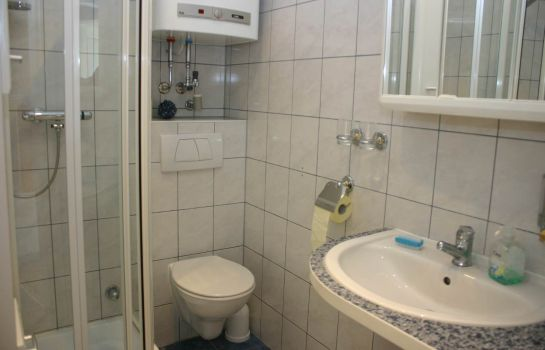 Info Appartement Ambiente