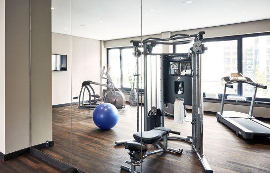 Spiegel Fitnessraum spiegel fitnessraum fitnessraum fr gallery groer moderner