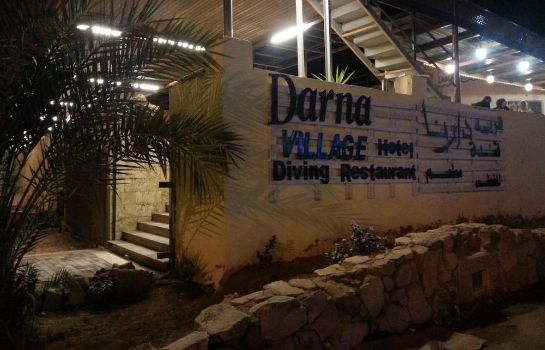 Info Darna Village Beach Hotel