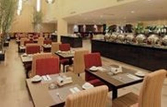Ristorante Harmoni One Convention Hotel & Service Apartments
