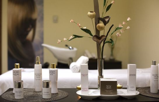 Shop Hipocampo Palace & SPA Hotel