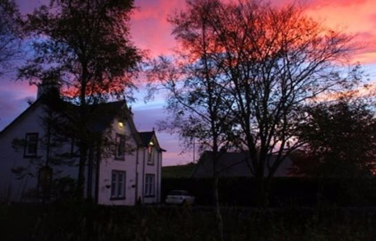 Foto The Knowe B&B