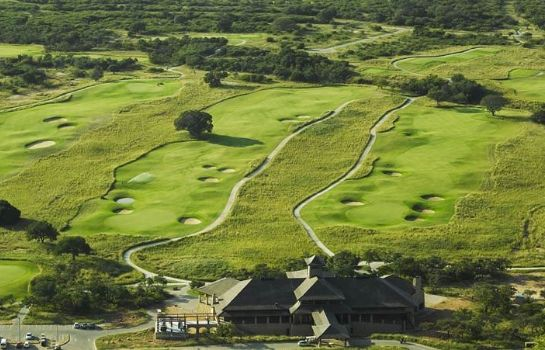 Zdjęcie Euphoria Golf and Lifestyle Estate