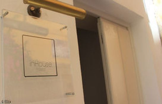 Information InHouse Marbella Hostel