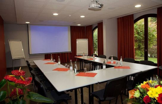 Meeting room Alb'hotel Grill