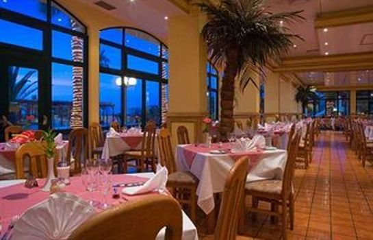 Ristorante Hotel Alpino Atlantico Ayurveda Cure Centre - Adults Only