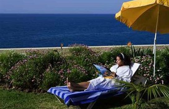 Terrazza Hotel Alpino Atlantico Ayurveda Cure Centre - Adults Only