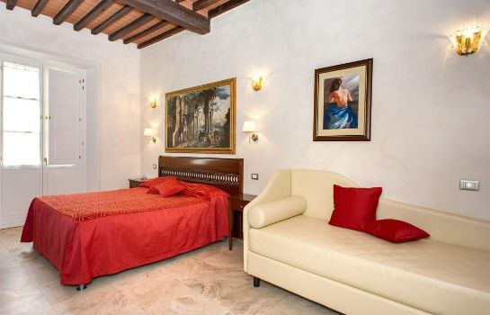 Info Relais dei Mercanti B&B and Suites Relais dei Mercanti B&B and Suites