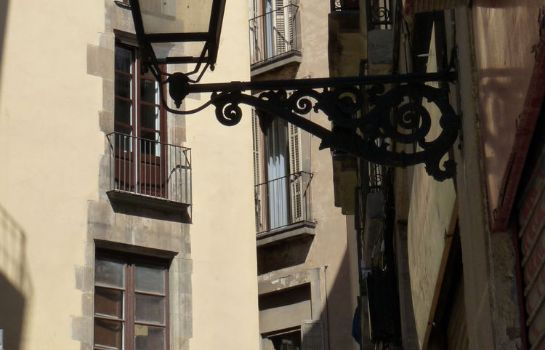 Picture No 5 - The Streets Apartments Barcelona