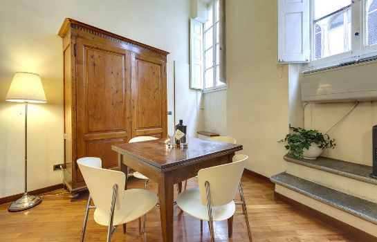 Info Florence Apartments Tuscan Feeling