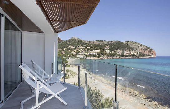 Terrasse Melbeach Hotel & Spa - Adults Only