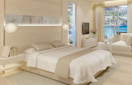Standardzimmer Melbeach Hotel & Spa - Adults Only