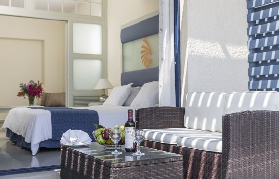 Standaardkamer Sunshine Crete Beach - All Inclusive