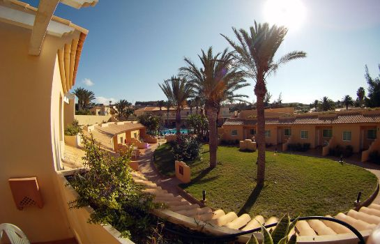 Garten Hotel Royal Suite - All Inclusive